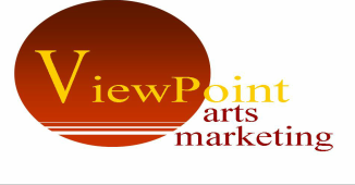 VIEWPOINT ARTS MARKETING